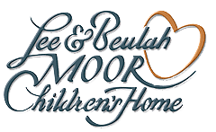 Lee and Beulah Moor Children's Home
