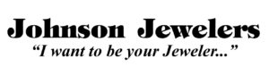 johnson-jewelers-logo